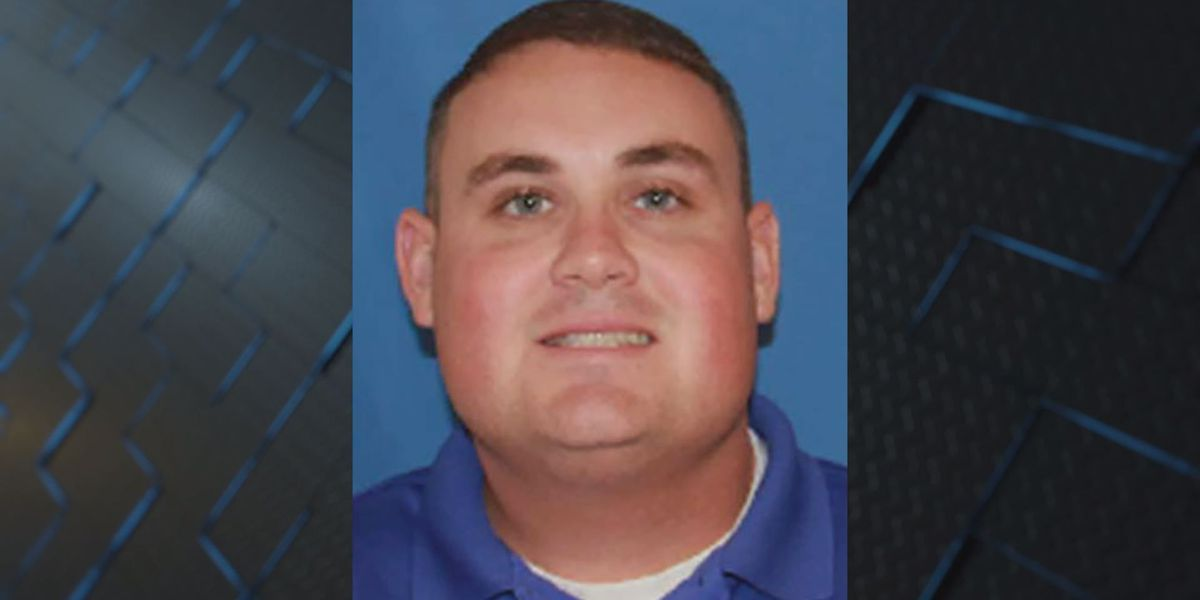 LIVE on TIG: Funeral to be held for fallen officer