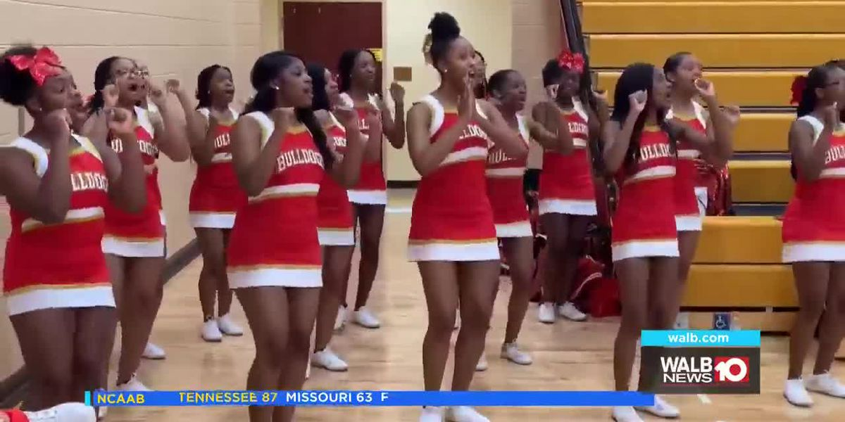 Tuesday night basketball highlights from Lowndes and Thomasville