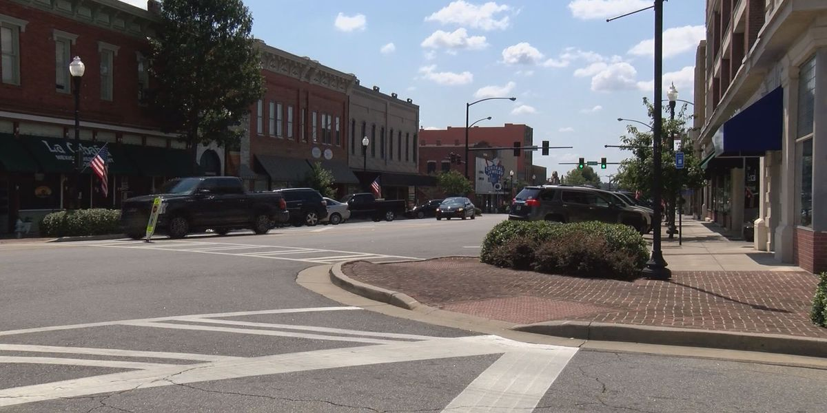 Tifton City Council to vote on proposed alcohol ordinance for festivals