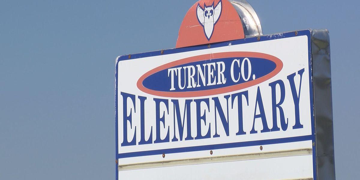 Bullying incident concerns Turner Co. parents