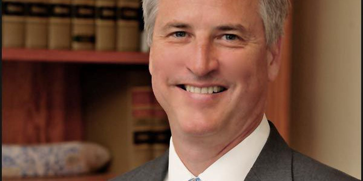 Attorney Hodges joins Albany firm, opens Atlanta office