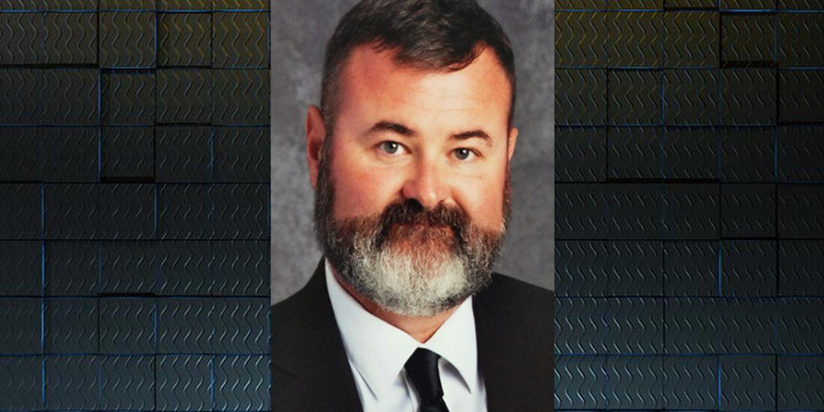 Tift Co. BoE names sole superintendent finalist