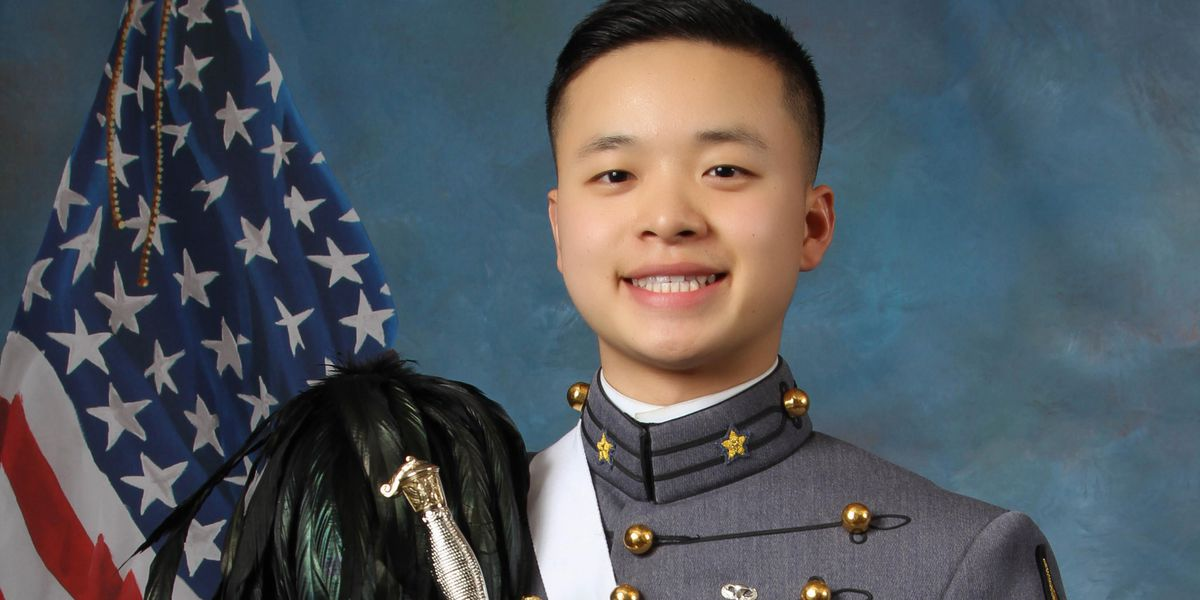 Judge: Parents of dead West Point cadet can use his sperm
