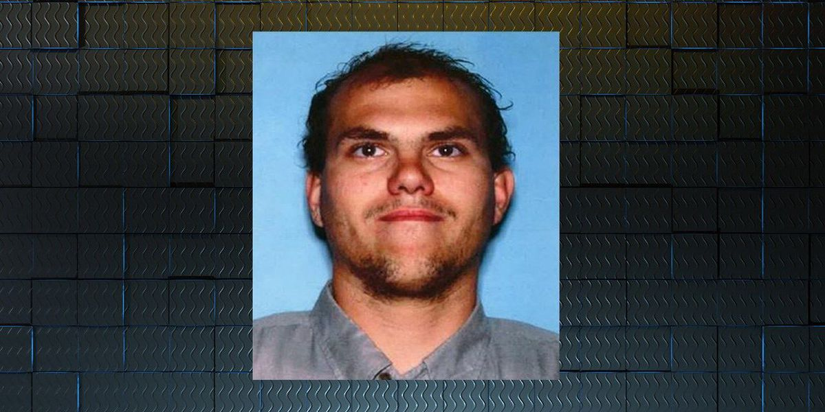 Valdosta fire officials search for suspected serial arsonist