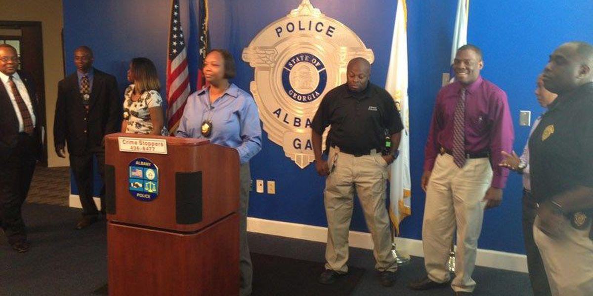 Sledgehammer burglary suspects indicted