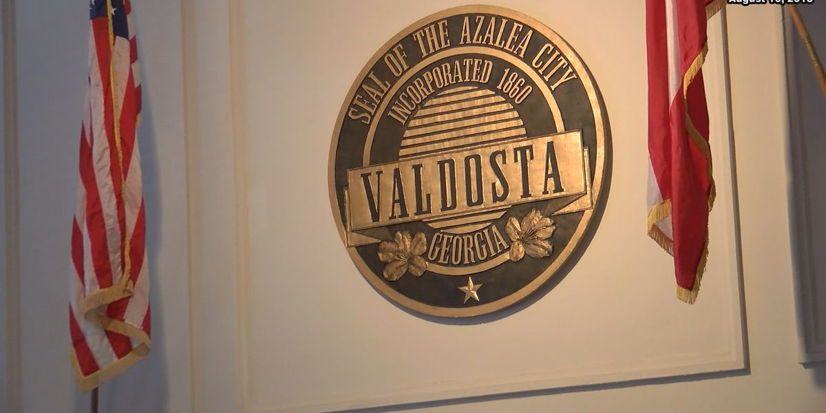 Valdosta hosts affordable housing summit and town hall
