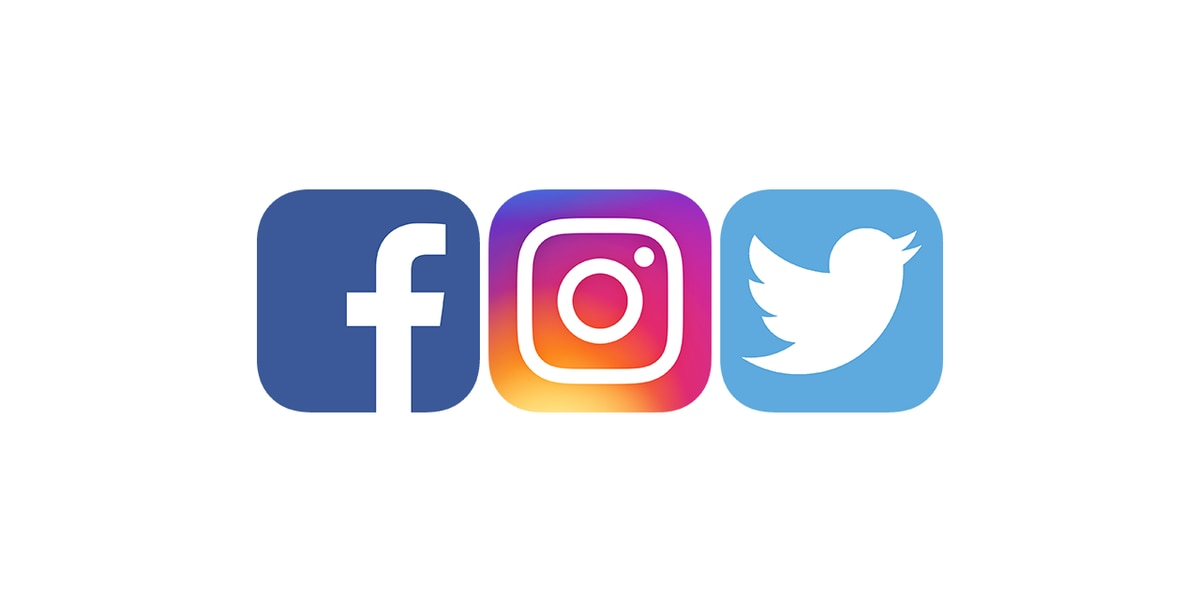 #SocialMediaDay: 6 things we love about social media