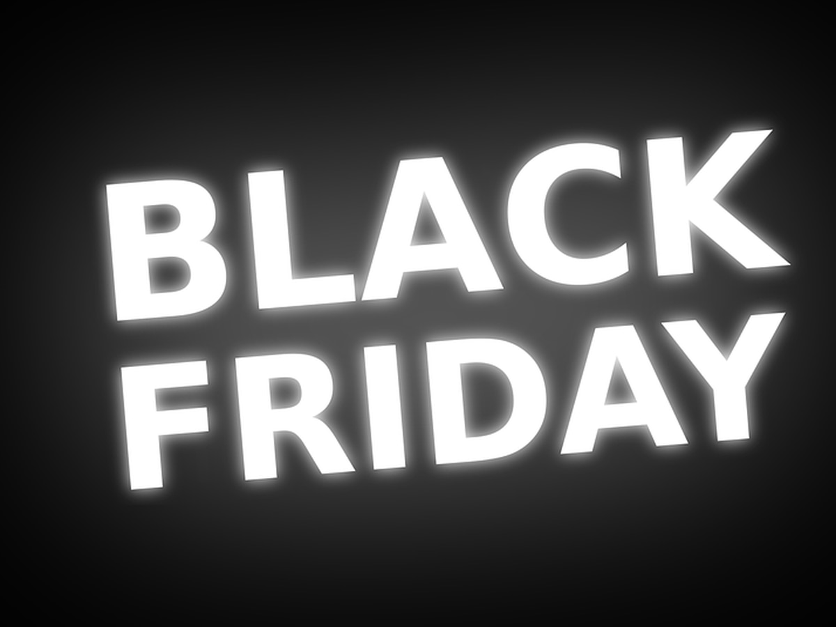 LIST: Stores opened on Thanksgiving, Black Friday