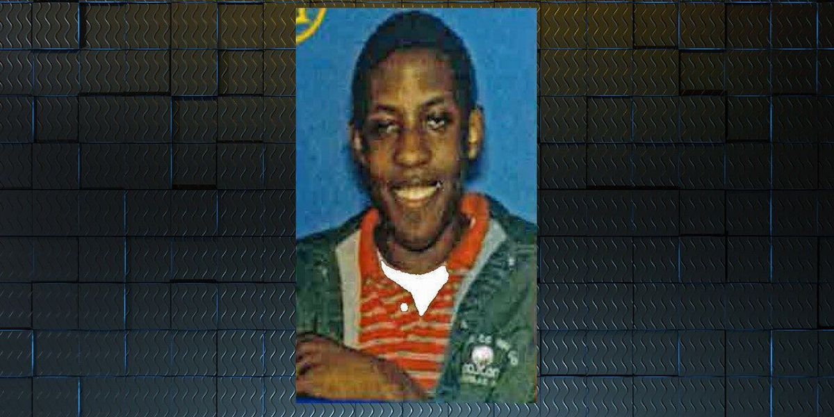 Missing Albany man with autism found in vacant home