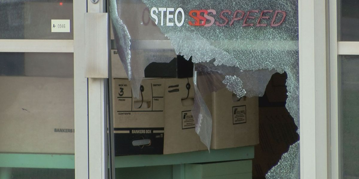 Albany burglaries and break-ins have business owners, visitors on high alert