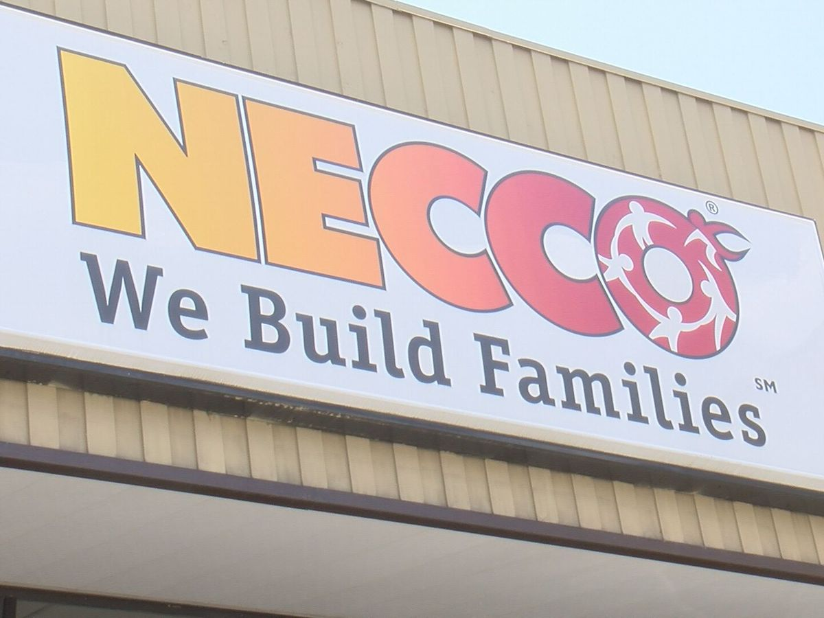 NECCO offers Albany families foster care services
