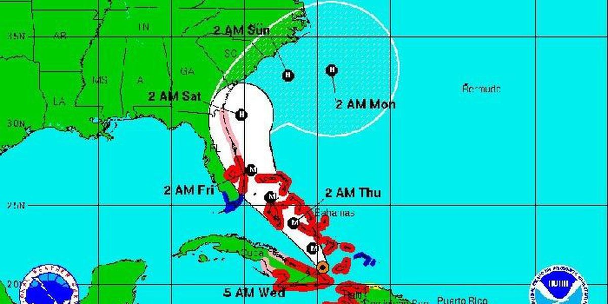 Wherever you go, you can track Matthew