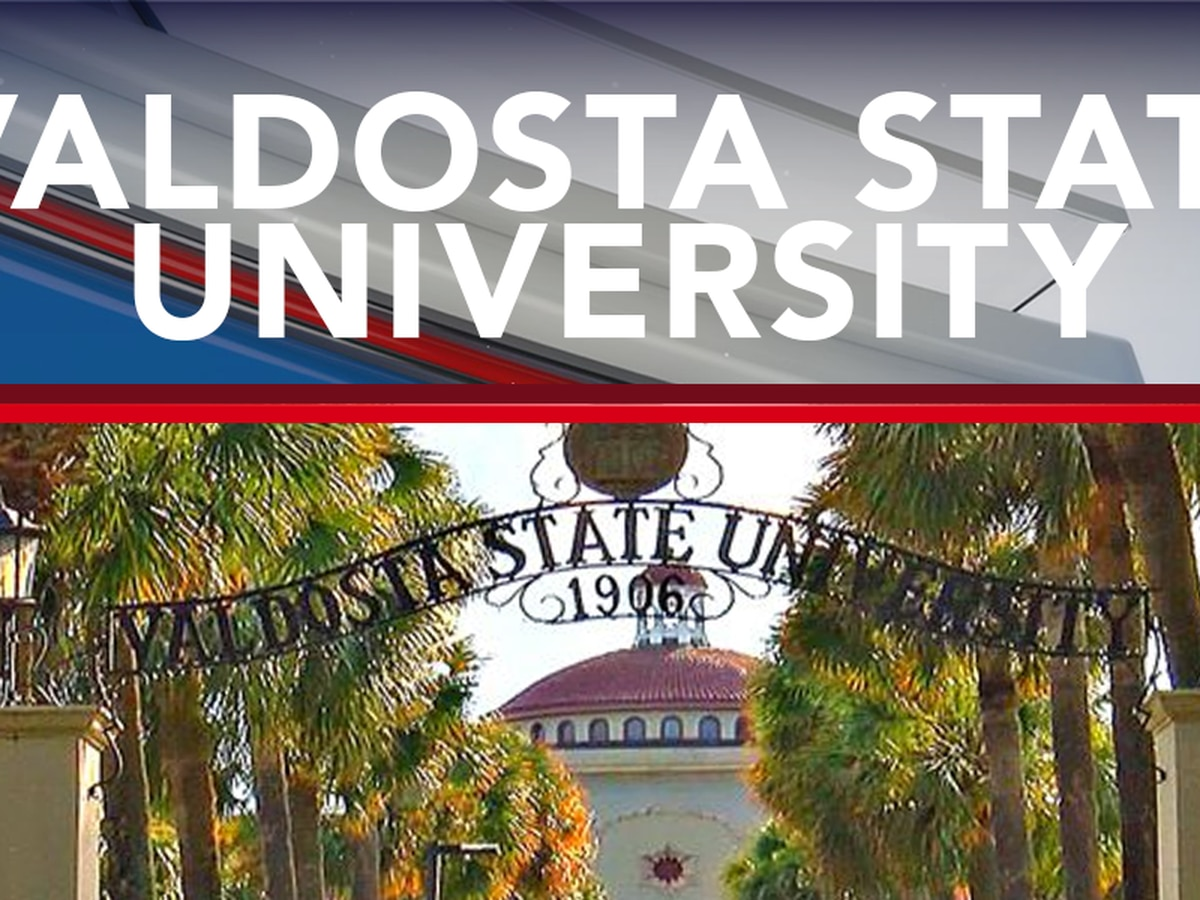 VSU plans return for fall amid COVID-19 padnemic