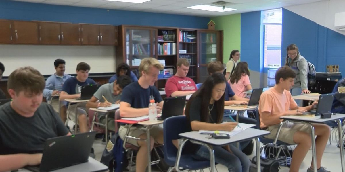 Early Co. Schools recognized for Google Classrooms