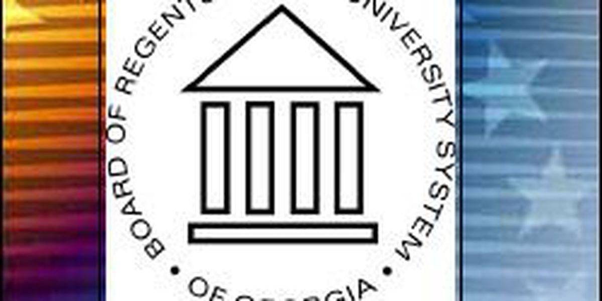 Georgia State merges with Georgia Perimeter