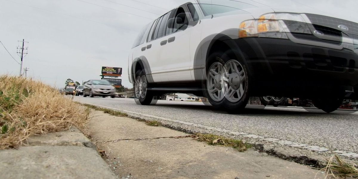 One still in critical condition after wreck