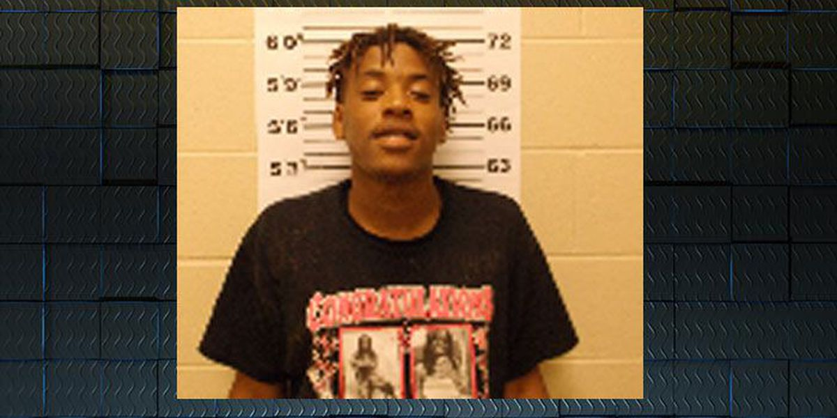 Second suspect arrested in Americus shooting