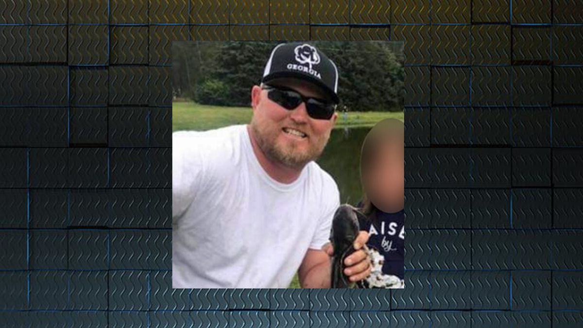 Missing Berrien Co. boater found