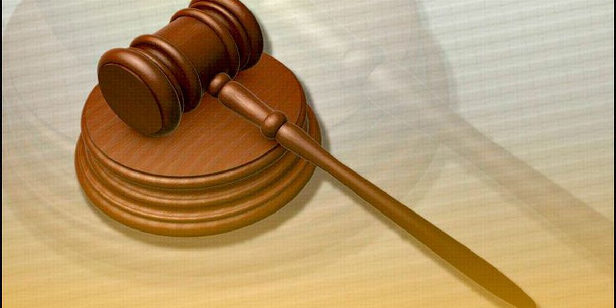 Thomas Co. cancer patient can sue asbestos producer