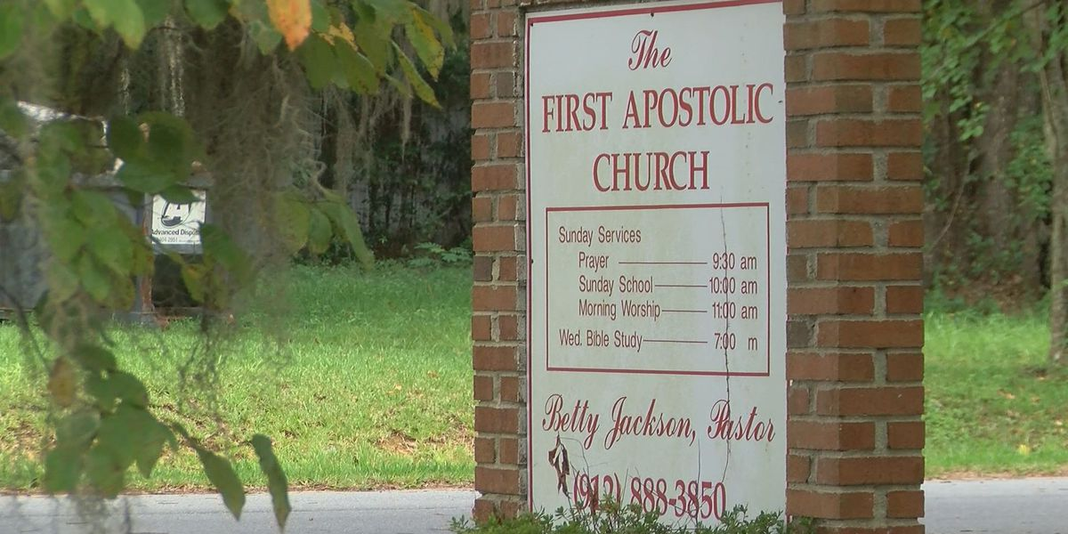 Albany church preparing to help hundreds of families