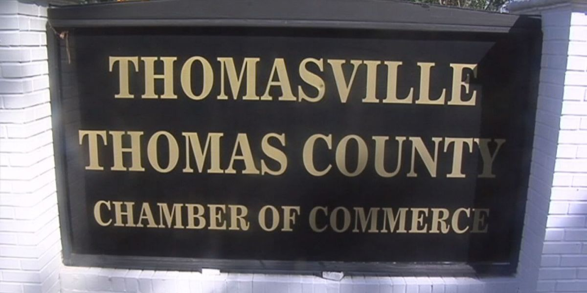 Thomasville chamber awards 2016 businesses of the year