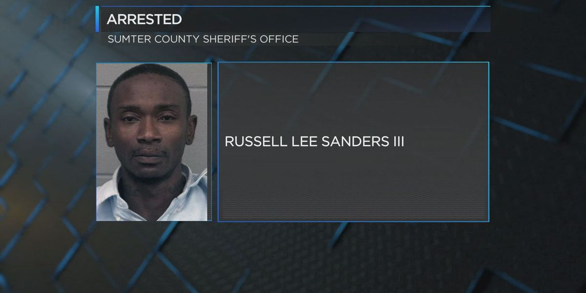 Americus man charged with theft and aggravated assault
