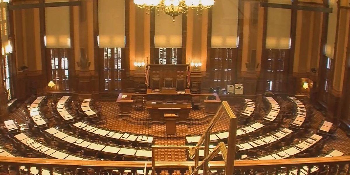 Advocates fight budget cuts to mental, behavioral health agencies