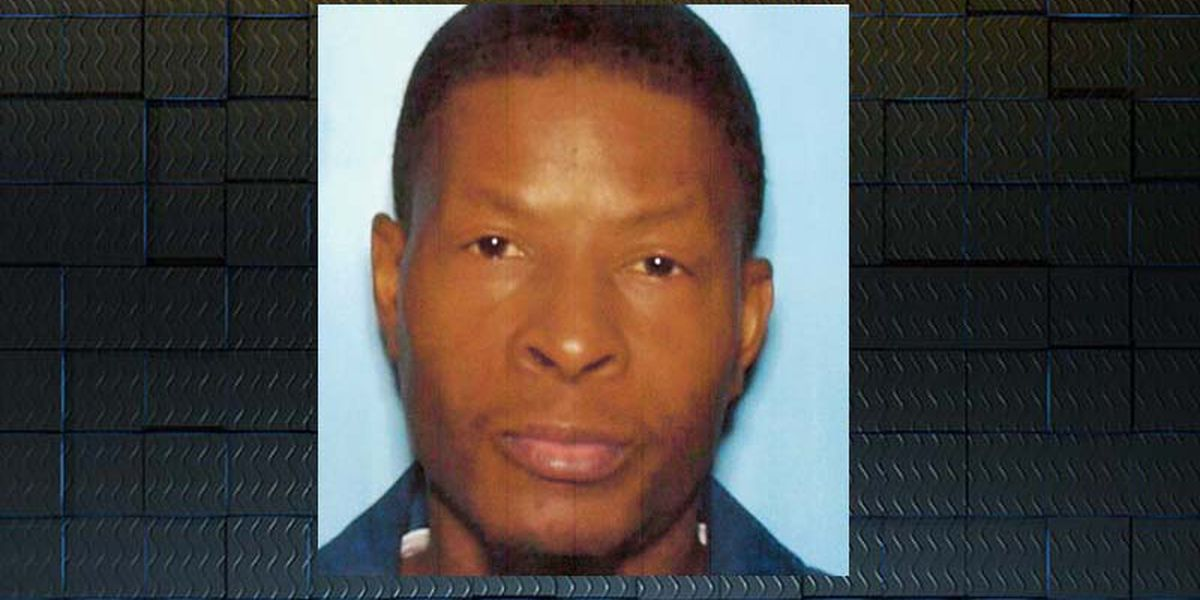 Americus PD issues alert for wanted man
