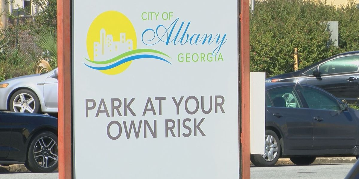 Albany police urge residents to lock their vehicles