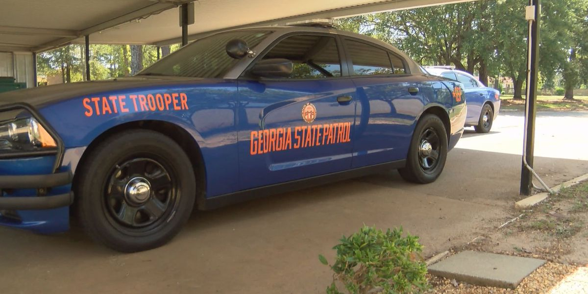 GSP concerned about roadway fatality increase