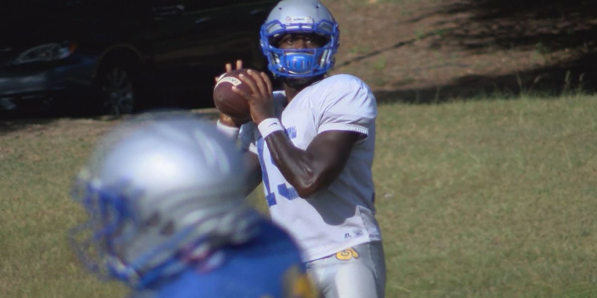 ASU tied for first in SIAC and improves win streak to 4
