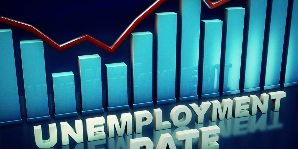 Trump administration asks states to delay releasing unemployment numbers