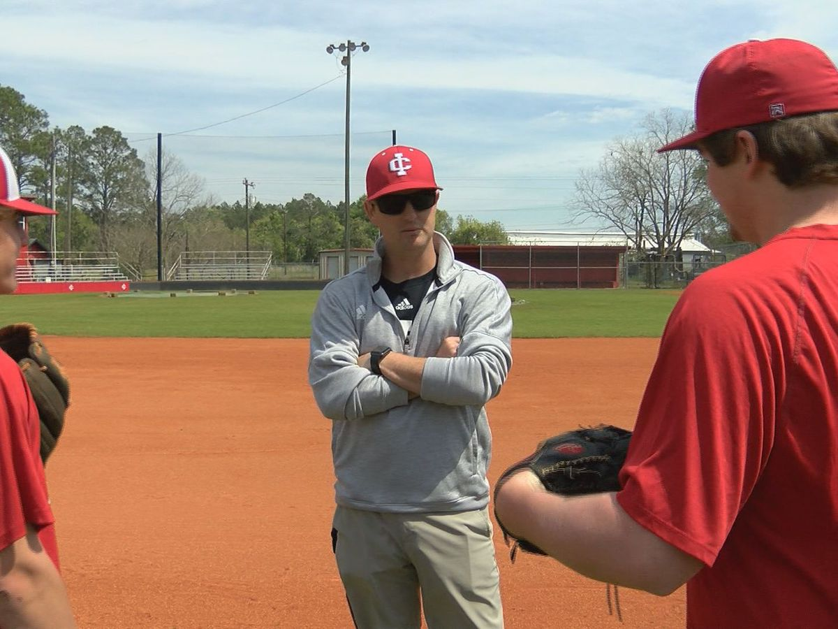 Irwin County ready for region title repeat