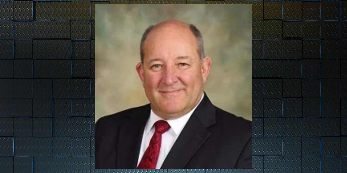 South Georgia Medical Center CEO steps down, interim named