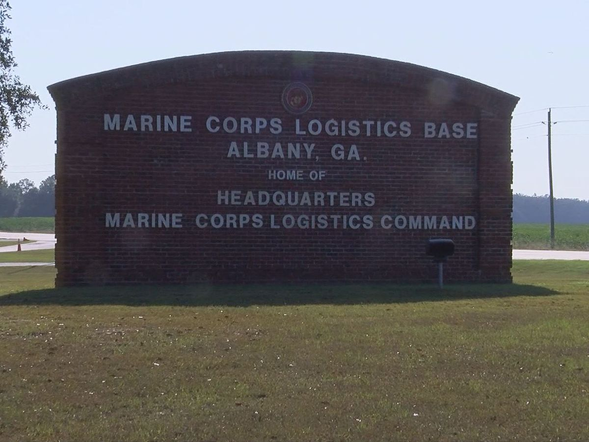 MCLB issues shelter-in-place starting immediately