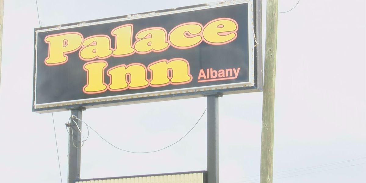 District attorney investigating Albany motel after complaints of drug activity