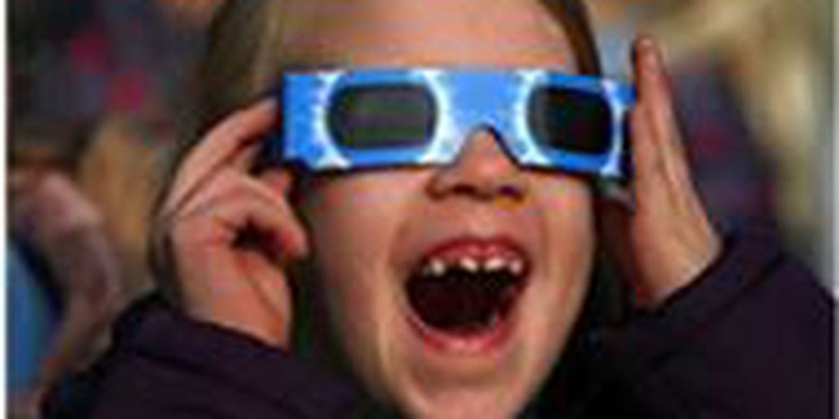 Need solar eclipse glasses? Time, and supplies, are running out