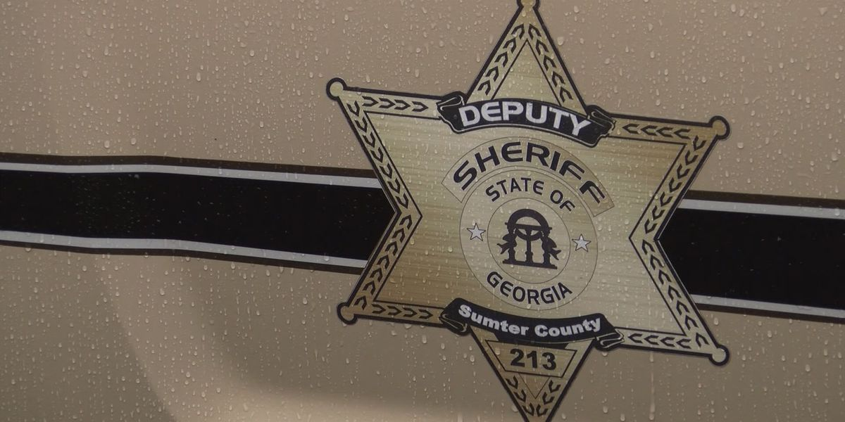 Sumter Co. deputies suspended after trespassing complaint