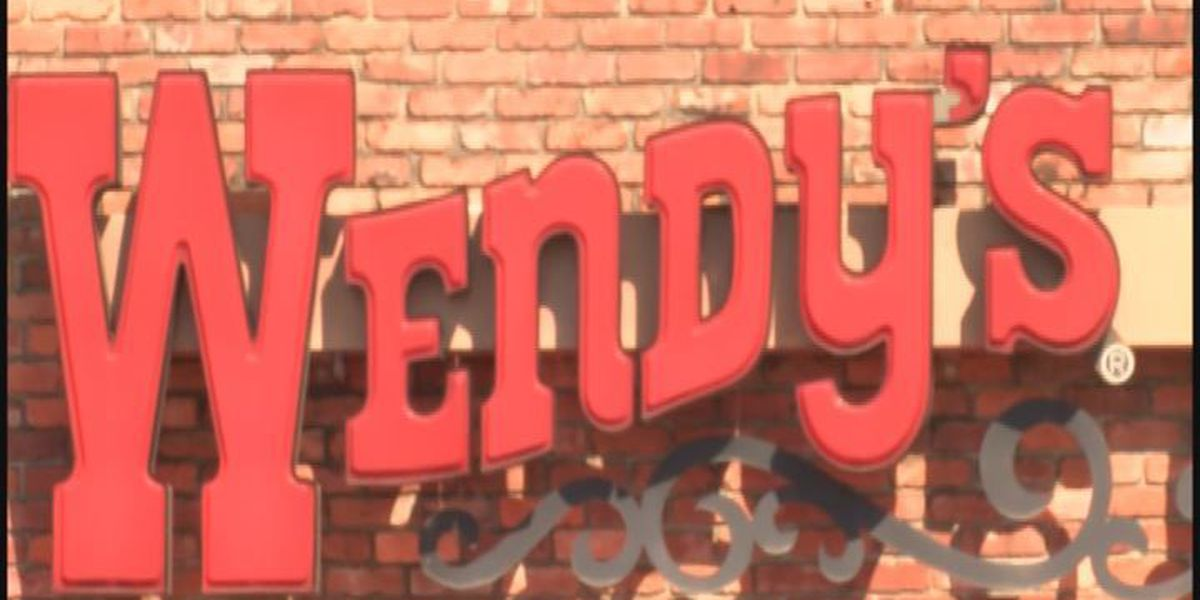 Wendy's on Dawson closed after fire