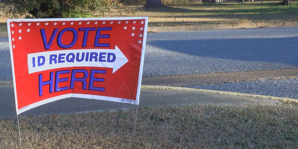 Officials: Voter investigation active in Worth Co.