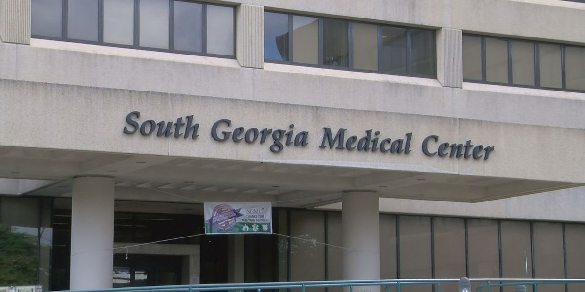 South Georgia Medical Center awarded accreditation