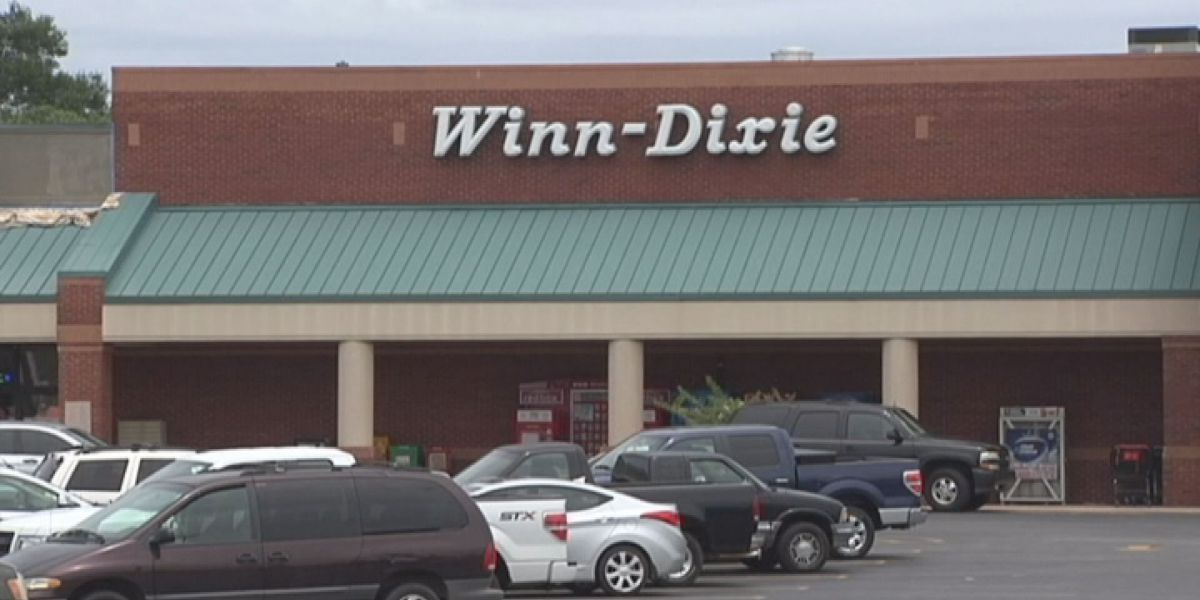 Valdosta braces for three store closures in coming months