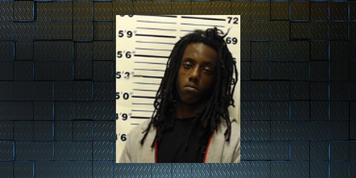 Americus police search for armed robbery suspect