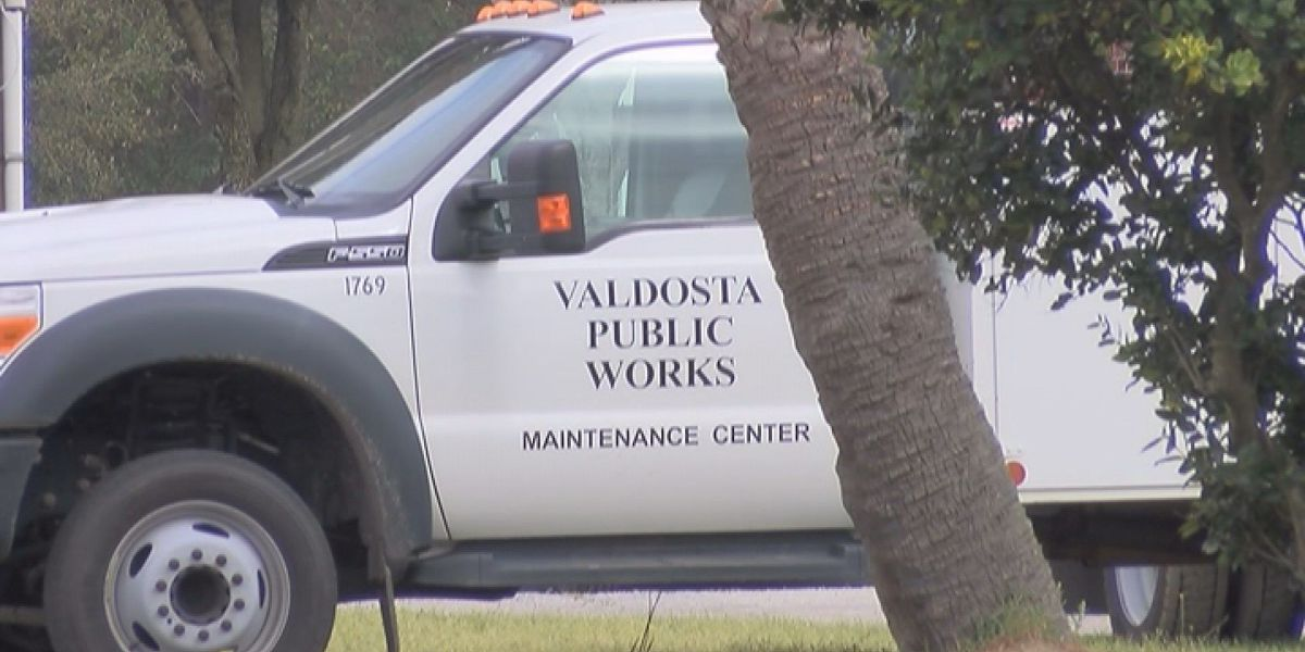 Lowndes County and Valdosta issues safety tips for Hermine