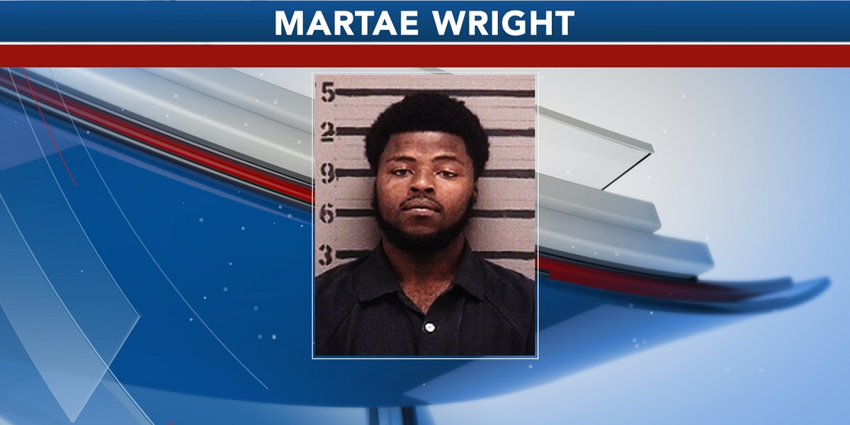 UPDATE: Murder charge dismissed against West Gordon Ave. homicide suspect
