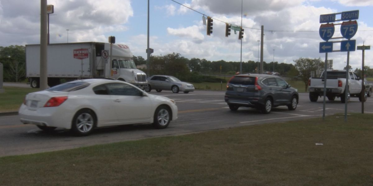 Tift Co. Commissioners to call for SPLOST IV referendum