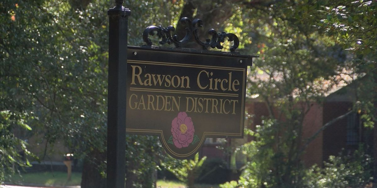 Public hearing set for proposed historic district expansion