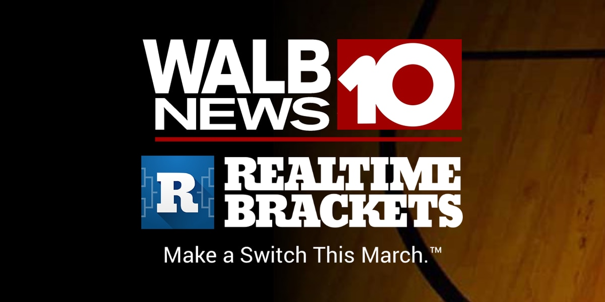Real Time Brackets: Change your NCAA picks during the games