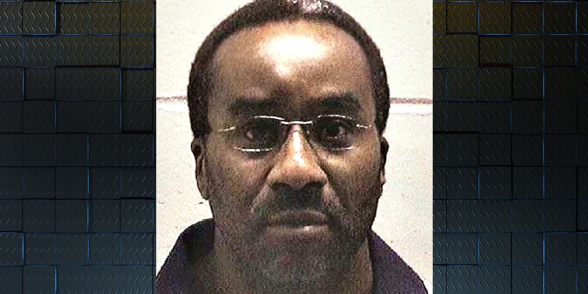 Cromartie granted execution stay, murder victim's daughter hopes to stop death penalty