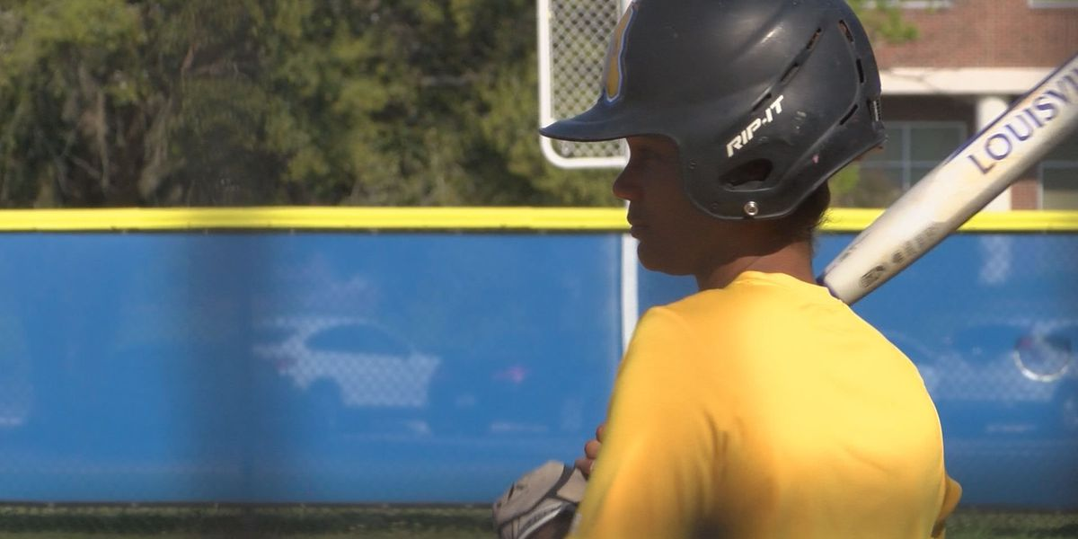 Lady Rams prepare to keep clean conference streak alive